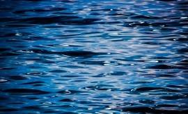 ciclodextrinas, solución limpieza aguas residuales