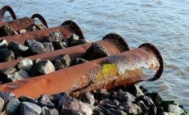 Valencia busca Bruselas financiación fomentar reutilización aguas residuales