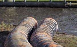 Abordar barreras normativas innovación reutilización aguas residuales