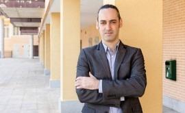 """""""España debe legislar materia olores provenientes EDAR y aprobar Ley al respecto"""""""