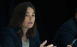 """Arantxa Mencía: """" conciliación es ahora asignatura pendiente sector"""""""