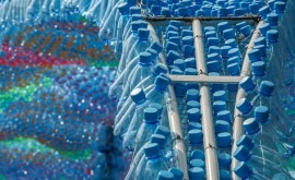 ¿Cómo eliminar compuestos químicos agua mediante filtro tela carbón activado?