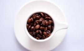 Evaluación Huella Hídrica como herramienta crisis café Brasil