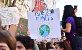 influencia humana cambio climático se remonta década 1860