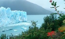 manipulación clima combatir calentamiento global, estrategia arriesgada