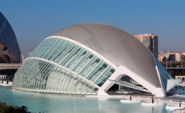 estudio plantea ampliar temporada turística Valencia cambio climático