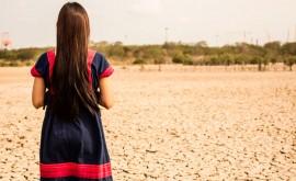Millones niños España se verán afectados cambio climático