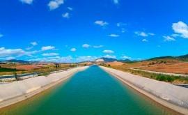 Aprobada puesta riego 1.300 hectáreas Canal Navarra Andosilla y Cárcar