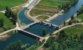 Canal de Payuelos