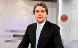 Carlos M. Jarque, nuevo Primer Ejecutivo y CEO FCC