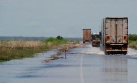 Murcia atiende 76 emergencias relacionadas episodio lluvias y tormentas Comunidad