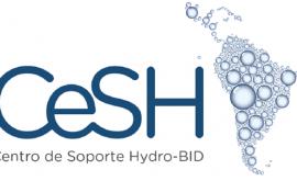 Herramienta Hydro-BID gestión cuencas América Latina y Caribe