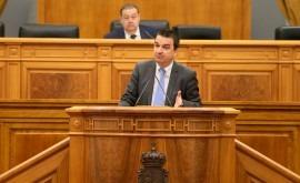 Gobierno Castilla- Mancha invertirá 31,5 millones modernizar agricultura regional
