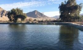 convenio CNR y Gobierno Regional Atacama bonifica 217 proyectos riego