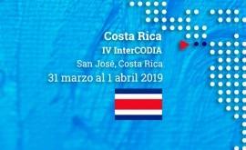 IV reunión InterCODIA tratará planificación sectorial logro ODS6