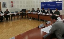 Comisión Desembalse Duero prevé que campaña riego trascurrirá normalidad