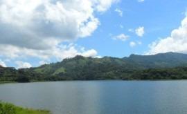 Banco Mundial apoyará planes gestión cuencas hidrográficas que tengan cuenta clima