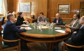 Castilla- Mancha lamenta que MAPAMA no impulse Decreto Sequía Guadiana