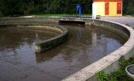 Adjudicada construcción nueva estación depuradora aguas residuales Nerva-Riotinto