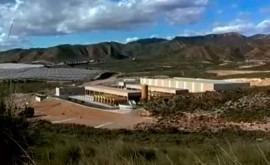 Se inician trámites conexión desaladoras Torrevieja, Valdelentisco y Águilas