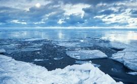 NASA crea herramienta pronosticar deshielo que inundará ciudades costeras