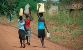 Día Mundial Agua 2019, que nadie se quede atrás