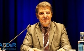 "D. Zarzo: "" usos restringidos reutilización infunden falsos temores seguridad"""