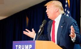 21 adolescentes Oregón denuncian Trump no actuar cambio climático