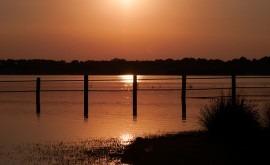 uso racional agua Corona Norte Doñana, prioridades Andalucía