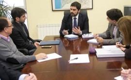 Ferrol continuará gestionando EDAR Cabo Prioriño