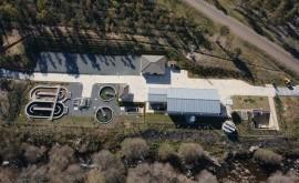 Badajoz participa proyecto europeo prevención vertidos aguas residuales