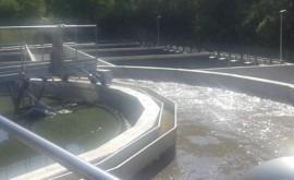 Cataluña garantiza funcionamiento dos depuradoras comarca Osona
