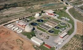 LoDif-BioControl reduce 40% consumo energético proceso aireación EDAR
