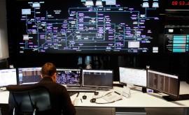 Egevasa implanta tecnología vanguardia optimizar gestión agua Valencia