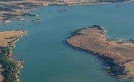 Gobierno destinará 102 millones expropiación zonas embalse Almudévar