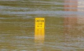 """inundaciones y deslaves provocadas """"Idai"""" aumentan 139 número muertos Zimbabue"""