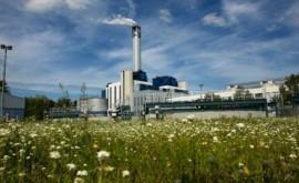 marcha plataforma europea que suministra fósforo procedente lodos depuración