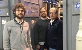 ATLL colabora LEQUIA aplicar inteligencia artificial al tratamiento agua potable