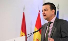 Castilla Mancha subvenciona modernización regadíos 2,1 millones euros