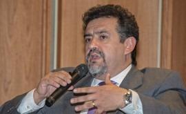 """Franz Rojas: """" Latinoamérica todavía hay 32 millones personas acceso básico al agua"""""""