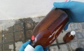 Global Omnium ayuda al sector citrícola evitar vertidos contaminantes al alcantarillado