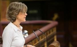 García Tejerina detalla medidas paliar efectos sequía rapidez y diligencia