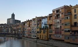 Nace CercaFonts, app localizar fuentes agua naturales Cataluña
