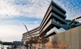 edificios europeos son solución