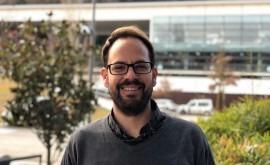 Dr. Hèctor Monclús recibe premio Fundación Botín aplicar IA potabilización