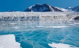 zumbido anticipa cambios plataforma hielo Antártida