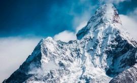 descenso glaciares asiáticos se ralentiza