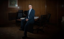 Hugo Morán descarta cerrar Trasvase Tajo-Segura y apuesta desalación