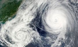 """inundaciones provocadas """"María"""" dejan al menos 32 muertos Islas Turcas y Caicos"""
