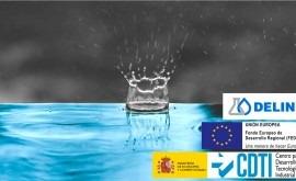 AGQ Labs participa Proyecto DELINE detección contaminantes depuradoras
